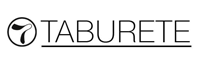 https://www.taburete.club/