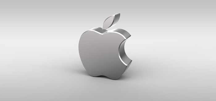 Apple Blog